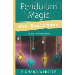 Pendulum Magic for Beginners