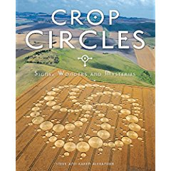 Crop Circles: Signs, Wonders & Mysteries