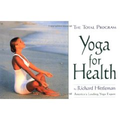 Yoga for Health