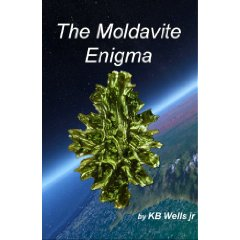 The Moldavite Enigma: Unlocking the Alchemic Secrets of the Moldavite Effect