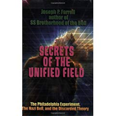 Secrets of the Unified Field