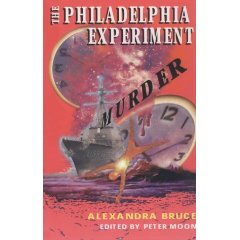The Philadelipha Experiment Murder