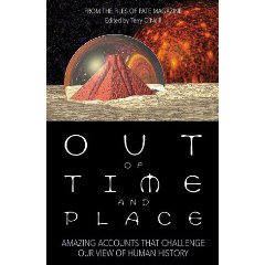 Out of Time and Place