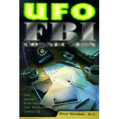 UFO/FBI Connection