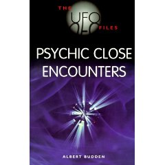 Psychic Close Encounters (UFO Files)