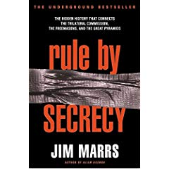 Rule by Secrecy