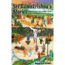 An Extensive Anthology of Sri Ramakrishna's Stories