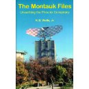 The Montauk Files: Unearthing the Phoenix Conspiracy