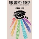 The Eighth Tower: On Ultraterrestrials and the Superspectrum