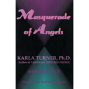 Masquerade of Angels