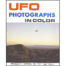 UFO Photographs, Vol. I