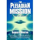 Pleiadian Mission: A Time of Awareness