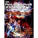 The Philadelphia Experiment Chronicles