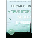 Communion: A True Story