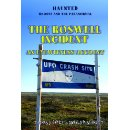 The Roswell Incident: An Eyewitness Account