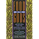 Food of the Gods: The Search for the Original Tree of Knowledge