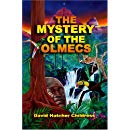 The Mystery of the Olmecs