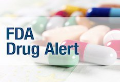 FDA Recalls Common Heart, Blood Pressure Medications Due to Cancer Risks