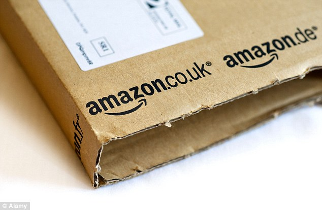 Amazon 1p sales bonanza after computer glitch misprices thousands of items, leaving angry retailers 'losing £20,000 overnight'