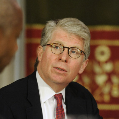 Manhattan DA let molester OB/GYN plead out, avoid prison while his lawyers wrote campaign checks