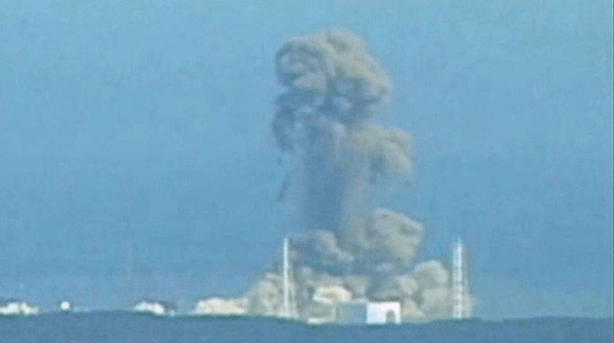 Fukushima nuclear disaster: Lethal levels of radiation detected in leak seven years after plant meltdown in Japan