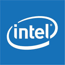 Critical Flaws in Intel Processors Leave Millions of PCs Vulnerable