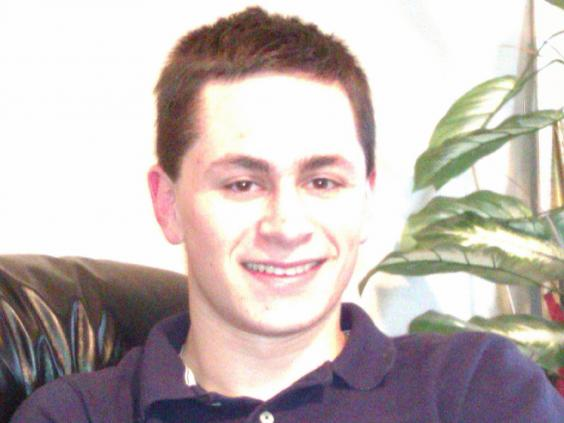 Austin bomber Mark Anthony Conditt was part of Christian survivalist group that discussed 'dangerous' chemicals
