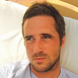 UFO expert Max Spiers 'vomited black fluid' before his death, inquest hears