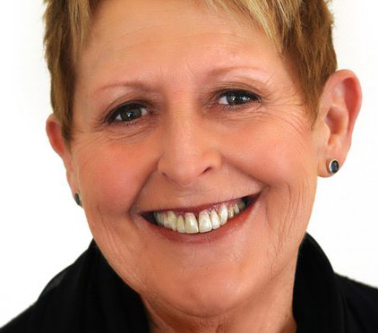 Australian children's author Mem Fox detained by US border control: 'I sobbed like a baby'
