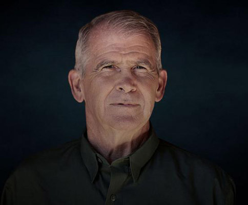"NRA Boss Oliver North Says Parkland Teenagers Are ""Criminal Civil Terrorists"""