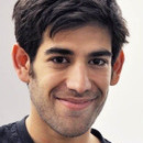 Aaron Swartz: 'Killed By The Government'