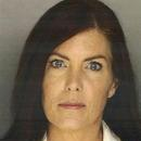 Photo: Pennsylvania's top prosecutor arraigned on criminal charges