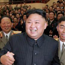 Photo: North Korea threatens to 'sink' Japan, reduce U.S. to 'ashes and darkness'
