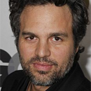 Photo: Actor Mark Ruffalo placed on terror watch list for supporting a documentary about gas drilling