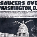 Photo: When the USAF Was in the UFO Business