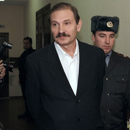 Photo: Russian exile Nikolai Glushkov found dead at his London home