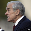 Photo: Ron Paul Admits He's On Social Security, Even Though He Believes It's Unconstitutional