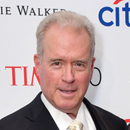 Billionaire Investor Robert Mercer To Step Down, Selling Stake In Breitbart
