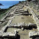 Photo: 'Palace of Ajax' found in Greece