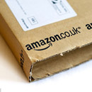 Photo: Amazon 1p sales bonanza after computer glitch misprices thousands of items, leaving angry retailers 'losing £20,000 overnight'
