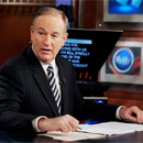 Photo: Group points out O'Reilly racist comments