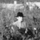 Ghost of Boothill Cemetery