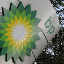 Photo: BP: What Oil Plumes?