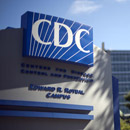 Photo: CDC abruptly cancels long-planned conference on climate change and health