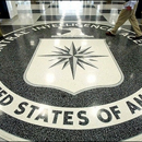 Photo: CIA Engaged in Human Experimentation in Its Torture Programs