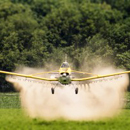 Photo: Groundbreaking Study Links Monsanto's Glyphosate To Cancer