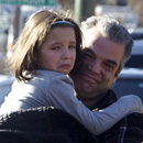 Photo: 20 Children Died in Newtown, Connecticut, School Massacre