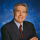 Photo: Dan Rather files lawsuit against CBS
