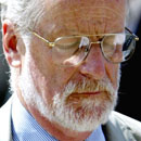 Photo: 13 doctors demand inquest into Dr David Kelly's death