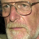 Photo: Dr David Kelly was on a hitlist, says UN weapons expert